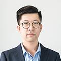 嵌入式高级讲师吴老师图像