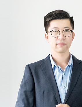 嵌入式高级讲师吴老师照片