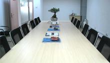 济南IT培训机构培训环境